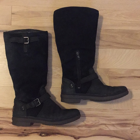 7e077689aa7 Ugg Thomsen boot